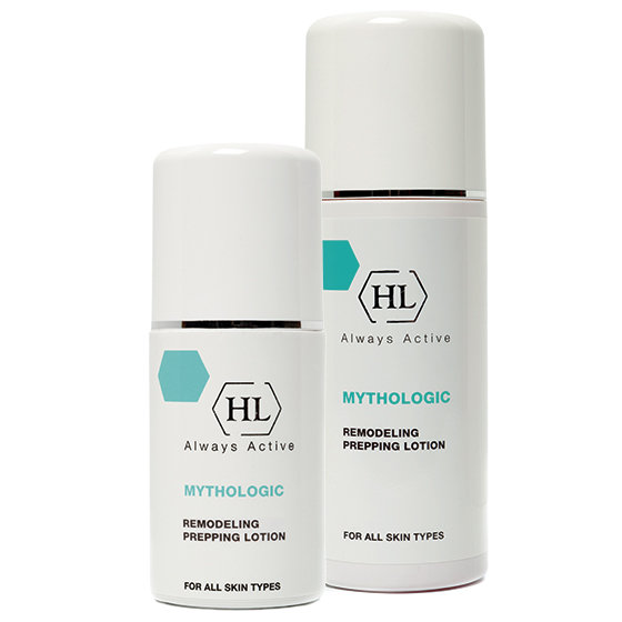 MYTHOLOGIC REMODELING PREPPING LOTION